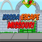 Hooda Escape Missouri HoodaMath