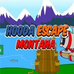 Hooda Escape Montana HoodaMath