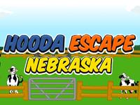 Hooda Escape Nebraska HoodaMath