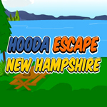 Hooda Escape New Hampshire HoodaMath