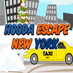 Hooda Escape New York HoodaMath