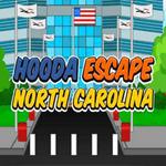 Hooda Escape North Carolina HoodaMath