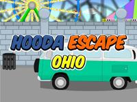 Hooda Escape Ohio HoodaMath