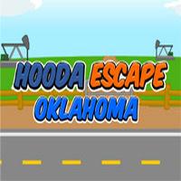 Hooda Escape Oklahoma HoodaMath