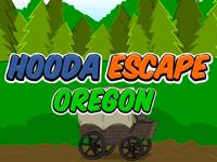 Hooda Escape Oregon HoodaMath