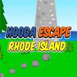 Hooda Escape Rhode Island HoodaMath
