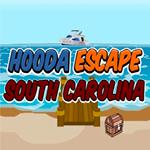Hooda Escape South Carolina HoodaMath