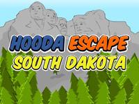 Hooda Escape South Dakota HoodaMath