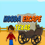 Hooda Escape Texas HoodaMath
