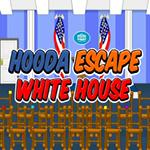 Hooda Escape The White House HoodaMath