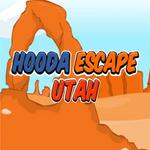 Hooda Escape Utah HoodaMath