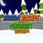 Hooda Escape Vermont HoodaMath
