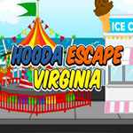 Hooda Escape Virginia HoodaMath