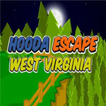 Hooda Escape West Virginia HoodaMath