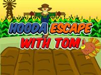 Hooda Escape With Tom HoodaMath