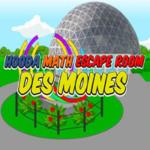 Hooda Math Escape Room Des Moines HoodaMath