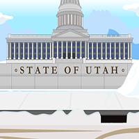 Hooda Math Escape Room Salt Lake City 2 HoodaMath