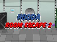 Hooda Room Escape 2 HoodaMath