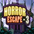 Horror 3 Escape Play 9 Games