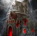 Horror Room Escape 3 Eight Games