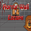 Horror Wall Escape