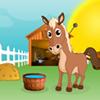 Horse Escape Games2Rule