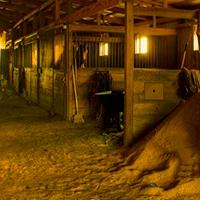 Horse Farm Misty Creek Ranch Escape EightGames