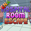 Hospital Room Escape ENAGames