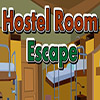 Hostel Room Escape GraceGirlsGames
