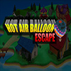 Hot Air Balloon Escape