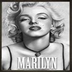 Hot Marilyn Monroe Escape 8BGames