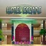 Hotel Escape 365Escape
