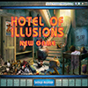Hotel Of Illusions