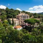 Hotel Sud De La France Puzzle OceanDesJeux