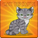 House Cat Escape Games2Jolly