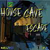 House Cave Escape