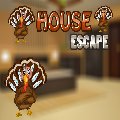 House Escape Play9Games