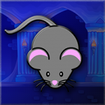 House Mouse Escape Games2Jolly