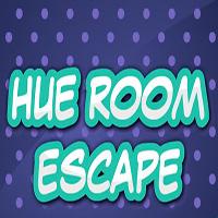 Hue Room Escape EightGames