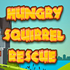 Hungry Squirrel Rescue Games2Jolly