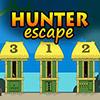 Hunter Escape