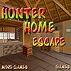 Hunter Home Escape