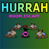 Hurrah Room Escape YalGames