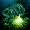 Hydra Cave Escape WowEscape