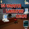 ICS Computer Laboratory Escape