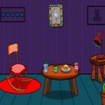 Ice Cream Bar Escape 2 Games2Jolly