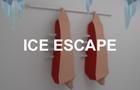 Ice Escape Dafali