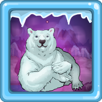 Iceland Bear Rescue Games4Escape