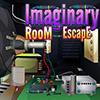 Imaginary Room Escape ENAGames