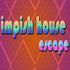 Impish House Escape